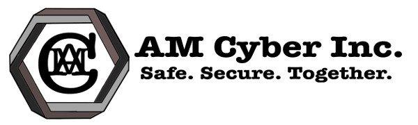 AM Cyber, Inc.